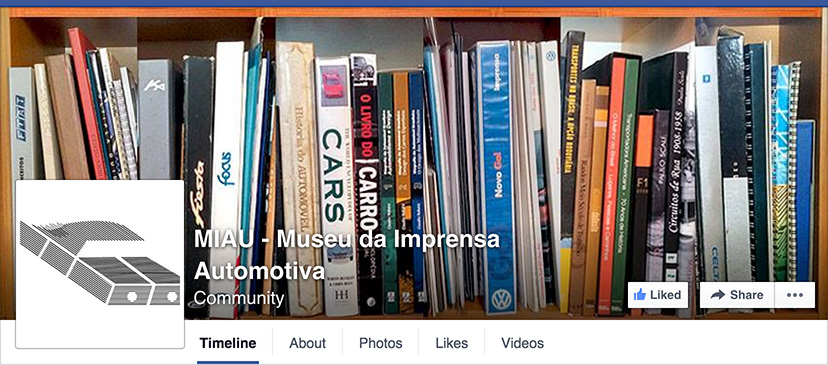 https://www.facebook.com/miaumuseu