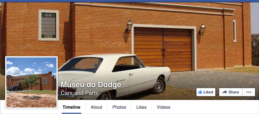 https://www.facebook.com/Museu-do-Dodge-146752985423000