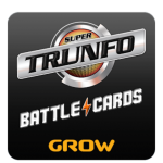 super-trunfo-battle-cards-01-535x535